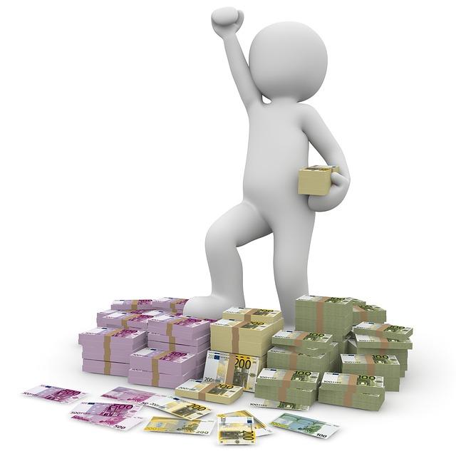 international money transfer australia ofx review