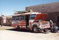bolivia-bus