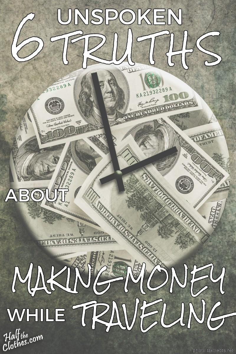 4 Ways to Make Money - wikiHow