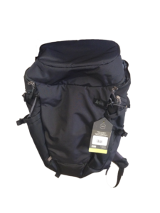rei ruck pack 28 in black